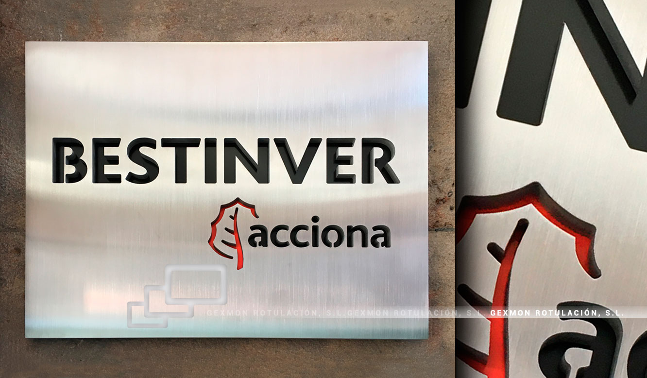 placa-acero-bestinver