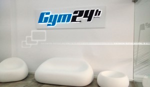 gym24-rotulo-ruzafa-leds